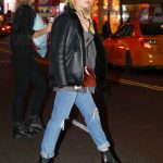 Ashley Benson Was Spotted Out in New York City 02/09/2018-4