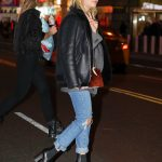 Ashley Benson Was Spotted Out in New York City 02/09/2018-5