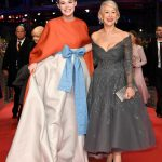 Elle Fanning at Berlin International Film Festival Opening Ceremony in Berlin 02/15/2018-4