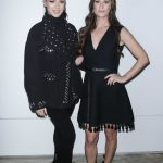 Hailee Steinfeld at The Minefield Girl Audio Visual Book Launch at Lightbox in NYC 01/31/2018-4