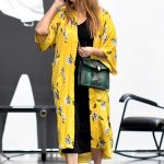 Jessica Alba Out Shopping in Beverly Hills 02/08/2018-2