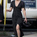Kate Hudson Was Spotted Out in Los Angeles 01/31/2018-4