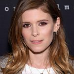 Kate Mara Arrives at Why Can?t We Get Along Premiere in New York 02/01/2018-3