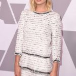 Margot Robbie at the 90th Annual Academy Awards Nominee Luncheon in Beverly Hills 02/05/2018-4