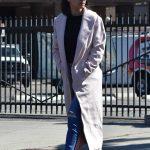 Mila Kunis Leaves a Hair Salon in Los Angeles 02/23/2018-3