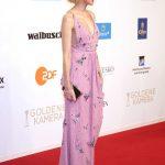 Naomi Watts at the 53rd Golden Camera Awards in Hamburg 02/22/2018-3