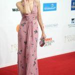 Naomi Watts at the 53rd Golden Camera Awards in Hamburg 02/22/2018-4