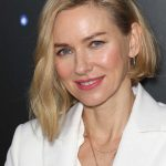 Naomi Watts at the Zadig and Voltaire Fashion Show During New York Fashion Week in New York City 02/12/2018-5