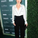 Nikki Reed at CFDA Variety and WWD Runway to Red Carpet in Los Angeles 02/20/2018-2