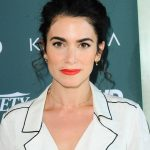 Nikki Reed at CFDA Variety and WWD Runway to Red Carpet in Los Angeles 02/20/2018-5