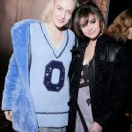 Selena Gomez at the Coach 1941 Fashion Show During New York Fashion Week in New York City 02/13/2018-5