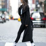 Victoria Justice Was Seen Out in NYC 02/12/2018-5