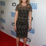 Helen Hunt at The Miracle Season Special Screening in West Hollywood 03/27/2018-2