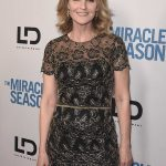 Helen Hunt at The Miracle Season Special Screening in West Hollywood 03/27/2018-4