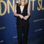 Jade Pettyjohn at the Midnight Sun Premiere in Los Angeles 03/15/2018-2