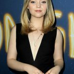 Jade Pettyjohn at the Midnight Sun Premiere in Los Angeles 03/15/2018-4