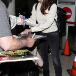 Jennifer Garner Arrives at LAX Airport in LA 03/14/2018-3