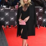 Laura Whitmore Attends 2018 TRIC Awards in London 03/13/2018-4