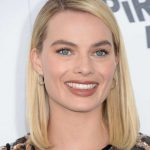 Margot Robbie at the 33rd Film Independent Spirit Awards in Santa Monica 03/03/2018-5