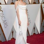 Margot Robbie at the 90th Annual Academy Awards in Los Angeles 03/04/2018-2