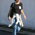 Olivia Wilde Leaves Hugo's Restaurant in West Hollywood 03/01/2018-2