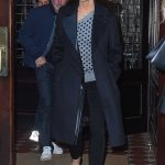 Jennifer Garner Was Seen Out in New York City 04/11/2018-4