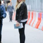 Hilary Duff Was Sen Out in NYC 05/21/2018-5