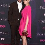 Kate Mara at Pose TV Show Premiere in New York 05/17/2018-3