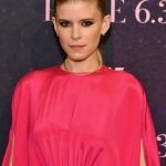 Kate Mara at Pose TV Show Premiere in New York 05/17/2018-5