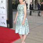 Katie Holmes Arrives at the Metropolitan Opera House in NYC 05/21/2018-3