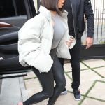Kim Kardashian Was Seen Out in Calabasas 04/30/2018-2