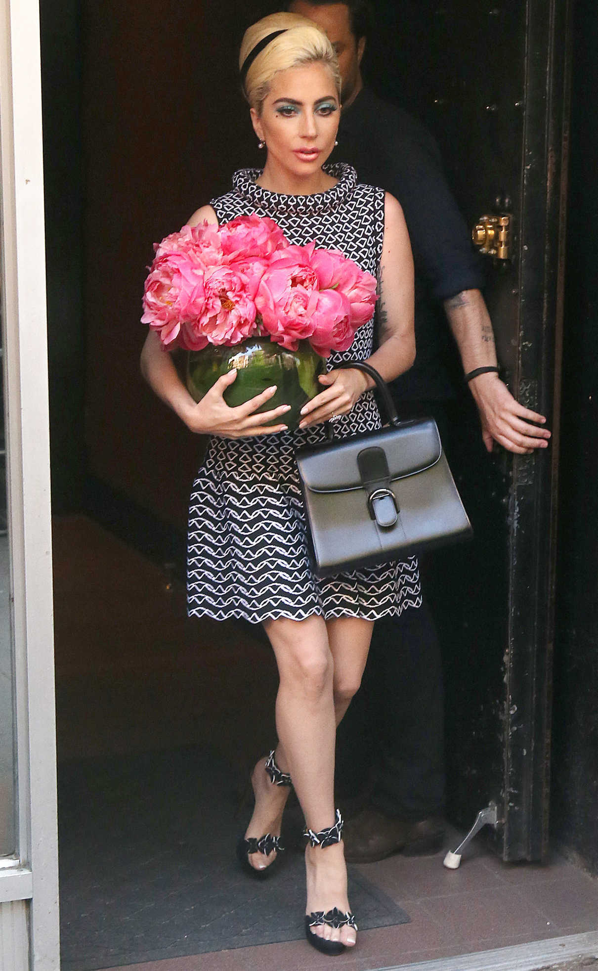 lady-gaga-leaves-electric-lady-sound-studios-in-nyc-05-25-2018-1.jpg