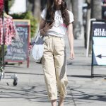 Mallory Jansen Goes Shopping in Los Angeles 05/24/2018-4