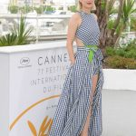 Marion Cotillard at Angel Face Photocall During the 71st Cannes Film Festival in Cannes 05/12/2018-3
