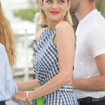 Marion Cotillard at Angel Face Photocall During the 71st Cannes Film Festival in Cannes 05/12/2018-4