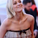 Marion Cotillard at the Sink or Swim Screening During the 71st Cannes Film Festival in Cannes 05/13/2018-5