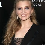 Natalie Dormer at In Darkness Premiere at ArcLight Hollywood in Los Angeles 05/23/2018-5