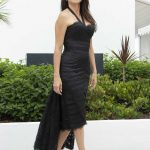 Penelope Cruz at Everybody Knows Photocall During the 71st Cannes Film Festival in Cannes 05/09/2018-2