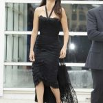 Penelope Cruz at Everybody Knows Photocall During the 71st Cannes Film Festival in Cannes 05/09/2018-3