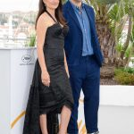 Penelope Cruz at Everybody Knows Photocall During the 71st Cannes Film Festival in Cannes 05/09/2018-4