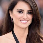 Penelope Cruz at Everybody Knows Photocall During the 71st Cannes Film Festival in Cannes 05/09/2018-5