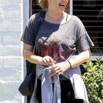 Amy Adams Leaves Her Morning Workout in Beverly Hills 06/13/2018-5