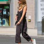 Annabelle Wallis Was Spotted Out in New York City 06/12/2018-5
