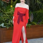 Bryce Dallas Howard at Jurassic World: Fallen Kingdom Premiere in Los Angeles 06/12/2018-2