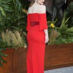 Bryce Dallas Howard at Jurassic World: Fallen Kingdom Premiere in Los Angeles 06/12/2018-3