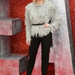 Cate Blanchett at Ocean's 8 Premiere in London 06/13/2018-2