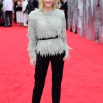 Cate Blanchett at Ocean's 8 Premiere in London 06/13/2018-3