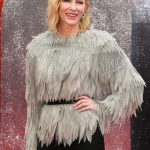Cate Blanchett at Ocean's 8 Premiere in London 06/13/2018-4