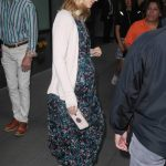 Claire Danes Was Seen Out in New York City 06/13/2018-5
