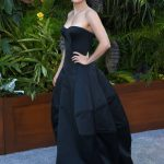 Daniella Pineda at Jurassic World: Fallen Kingdom Premiere in Los Angeles 06/12/2018-3